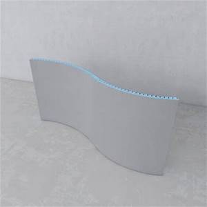 Schablone Erstellen Lassen : individuelle formen rundungen ~ Eleganceandgraceweddings.com Haus und Dekorationen