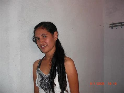 Dili Timor Leste Oktober 2012