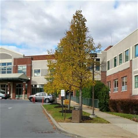 saratoga hospital phone number saratoga hospital 11 photos 15 reviews hospitals