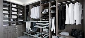 Dressing Leroy Merlin Modulable : dressing modulable la bonne solution blog ~ Zukunftsfamilie.com Idées de Décoration