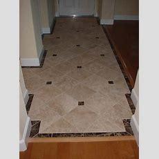 Entry Floor Ideas On Pinterest  Tile Entryway, Tile