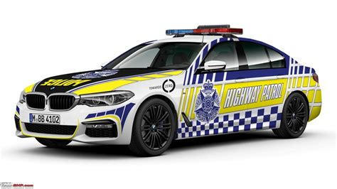 ultimate cop cars cars from around the world