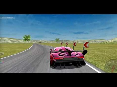 We are pretty sure you are going to love this cars, because these cars are super sport cars like. Madalin Stunt Cars 3 - Play Madalin Stunt Cars 3 on Kevin Games - YouTube