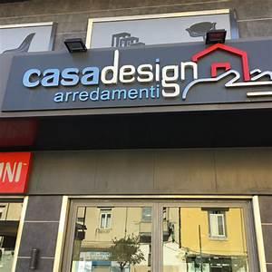Casadesign