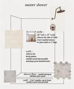 Jenny Steffens Hobick  Tile Scheme