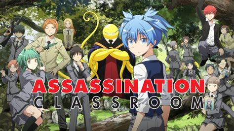 jeux de cuisine patisserie assassination classroom les live so workin 39