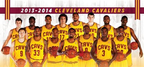 Cavs Home For The Holiday Against Heat And Bulls  The. Magento Ecommerce Web Design. Uc Davis Fleet Services Ogone Payment Gateway. Open A Free Bank Account Craigslist Web Design. Payments Processing Companies. Apply For A Visa Credit Card Online. Gateway Drug And Alcohol Rehab. Island Appliance Repair Surgical Tech Salary. Divorce Lawyer Austin Tx Falls Church Dentist