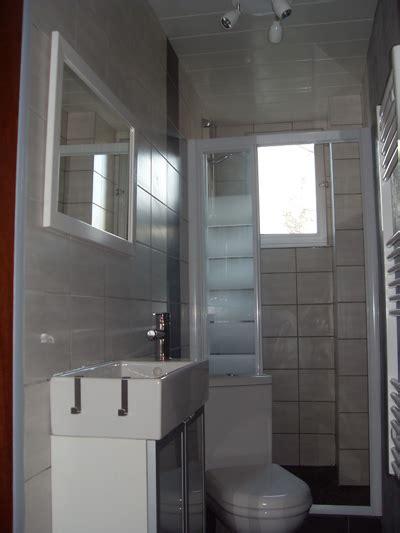 eclairage pour cuisine photo salle de bain 2 m2