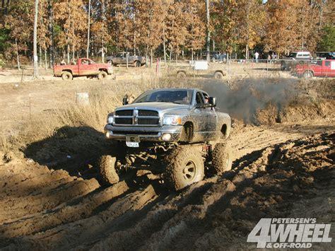 dodge mud truck mud bogging 4x4 offroad race racing monster truck race