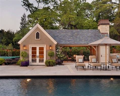 25+ Best Ideas About Backyard Guest Houses On Pinterest