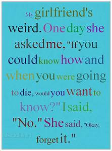 Quotes Find: My... Forget Girlfriend Quotes