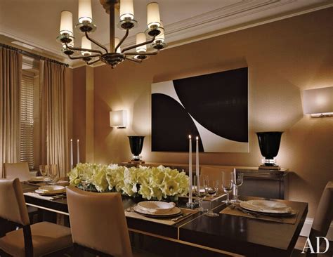 kicthendining rooms  pinterest modern dining rooms
