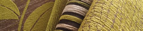 loome  mobberley collection chenille fabric