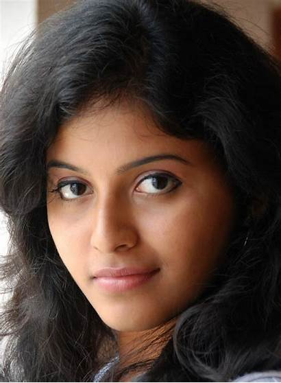 Anjali Actors Female Actress Actresses Bollywood Kollywood
