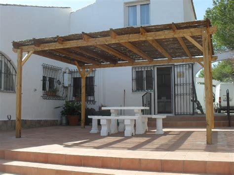 pergola covers exterior hardwood deck design with pergola covers ideas also white outdoor furniture for modern
