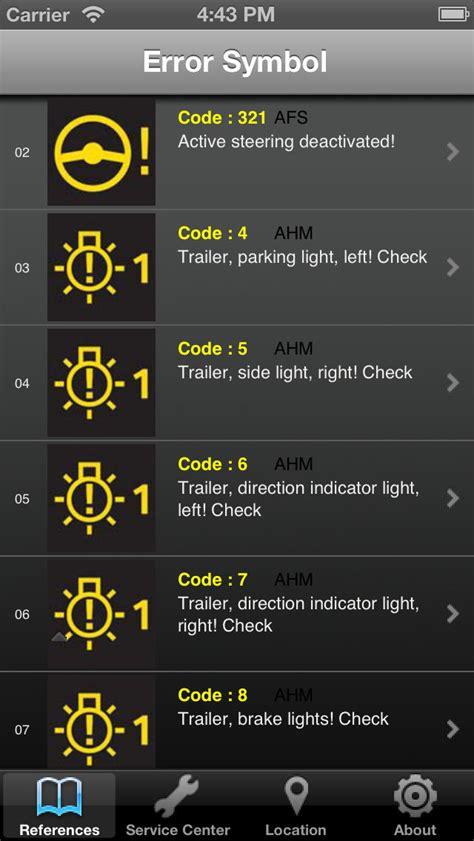 Bmw 5 Series Dashboard Warning Symbols  Carburetor Gallery