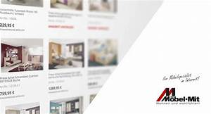 Möbel As Online : m bel online kaufen bei m bel mit planungswelten ~ Indierocktalk.com Haus und Dekorationen