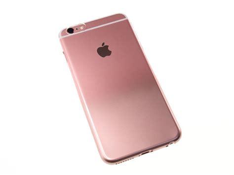 IPad, air : Wat je moet weten: review, specs en koopadvies Zamena touchlcd ( ekran ) za iPhone 6, 6, plus
