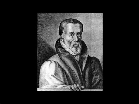 Biografía De William Tyndale Youtube