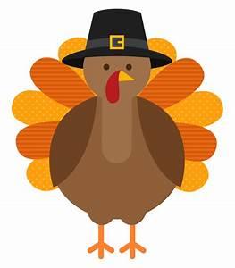 Best Thanksgiving Clip Art #22221 - Clipartion.com