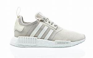 Adidas NMD R1 Damen Talc Cantores Minoresde