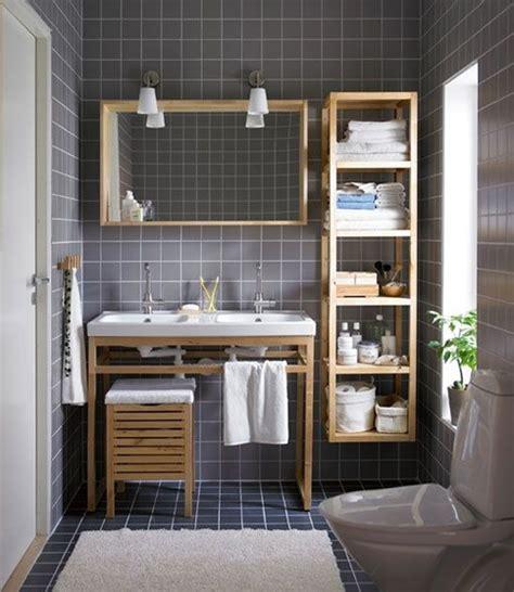 badkamers ikea 8x ikea badkamers