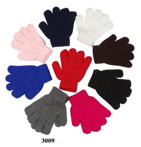 kids magic gloves kids winter gloves