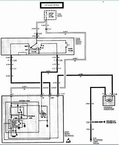 chevy astro wiring diagram dogboiinfo With van wiring diagram