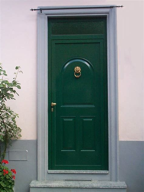ingresso abitazione ingressi