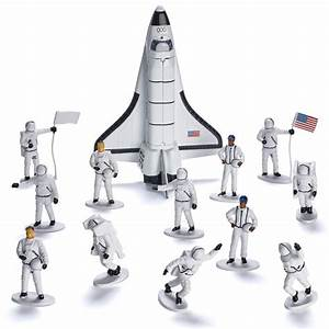 Astronaut Statue Shop Collectibles Online Daily