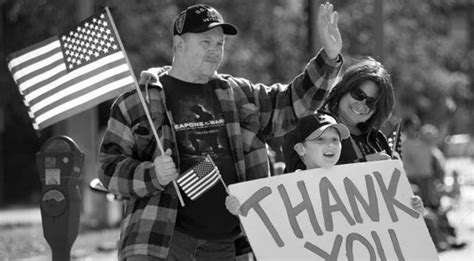 honor  veterans asbestos vets