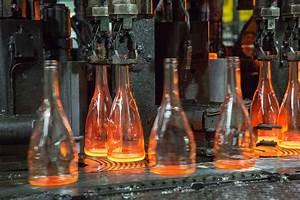 ¿En qué consiste el reciclaje del vidrio? Conciencia Eco