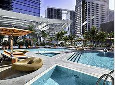 Lifestyle Hotel in Miami EAST Miami
