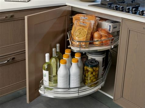 Kücheneinrichtung Ideen  Maxim Küchen Für Die Moderne Wohnung