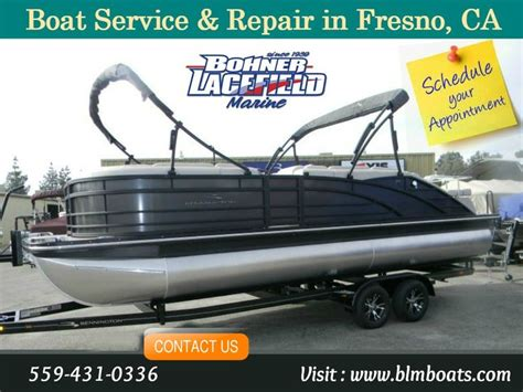 Pontoon Boats For Sale Fresno Ca by 18 Best Boat Service Images On Bass Boat Boat