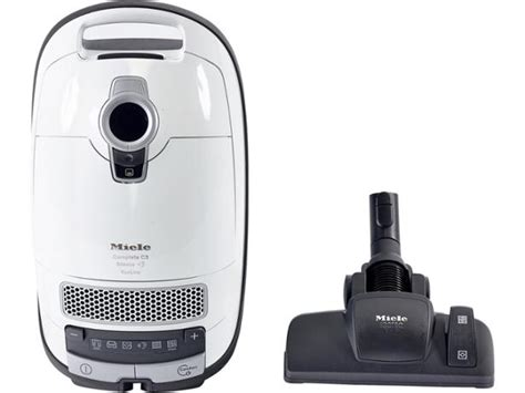 miele complete c3 silence ecoline vacuum cleaner review which