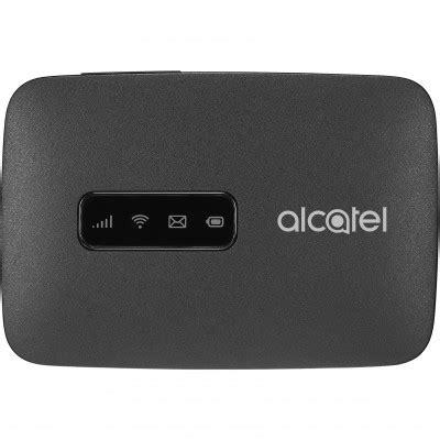 alcatel link zone mwvd  portable router wireless