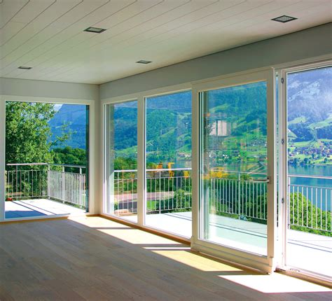 tilt doors patio eco choice windows doors