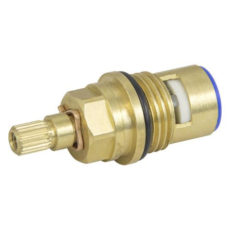 Shower Cartridge Replacement - new flow cartridge assembly for triton 83313730 shower