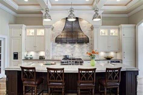 interior decoration of kitchen the classification and choice of your kitchen furniture