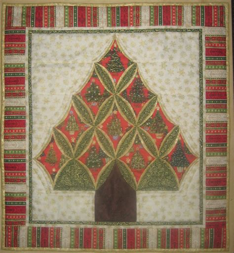 cathedral window quilt my for cathedral window quilts oliven patchwork