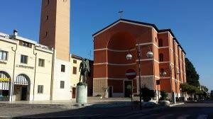 chiesa dei ladari a roma tentato in chiesa news di aprilia in tempo reale