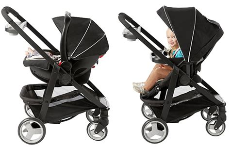 baby strollers s list