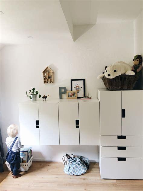 Kinderzimmer Mädchen Stauraum by Zu Weihnachten Einfach Gut Schenken