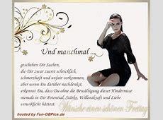 Freitags Sprüche Gruss Facebook Bild Facebook BilderGB