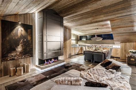chalet style the house in chalet style from zwd projects studio