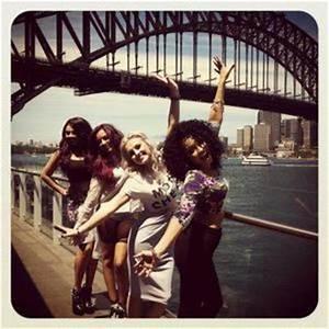 Little Mix ~Always Be Together~ - Little Mix - Fanpop