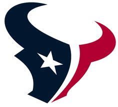 Houston Texans Logo Template by 1000 Images About Templates On
