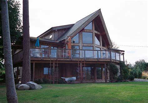 house plans  portland cedar homes