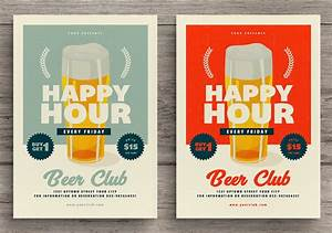 Top 40 Flyer Templates To Showcase Your Small Business
